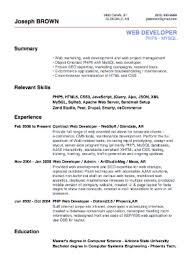 ... template #7 job iphone ipad android cv resume builder app ...
