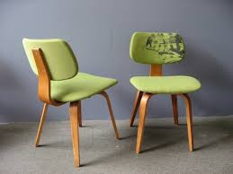 mid century modern office chairs. Full Size Of Mid Century Modern Office Chairs Kijiji