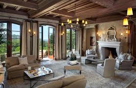 medium size of tuscan exterior home design ideas modern interior luxury style designing idea decorating wonderful