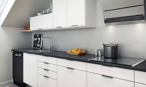 functional mini kitchens small space kitchen unit: wonderful compact kitchen with lighting above behind stove and white cabinet