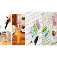 Máy đánh trứng tạo bọt thực phẩm cầm tay mini tiện dụng/Dụng cụ trộn thực  phẩm đa năng - Máy đánh trứng Thương hiệu OEM