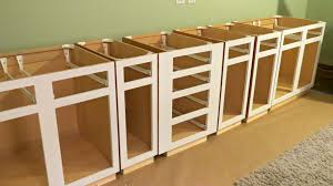 office desk cabinets. paint builtin desk cabinets white home is where my heart featured on office