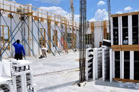 icf projects aziz oriental rugs construction 2 icf projects aziz oriental rugs construction 2 icf projects aziz oriental rugs construction