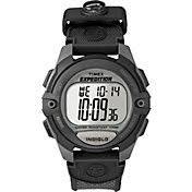 best running watches for men dick s sporting goods product image · timex expedition chrono alarm timer watch
