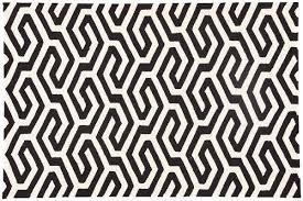 Pattern Rug Interesting Ideas