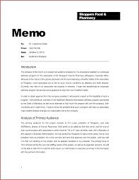template of a memo invoice template receipt template certificate word memo template designpropo xamplecom word memo template professional memo template 132112504 word memo template