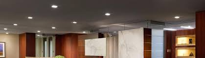 recessed lighting shallow for sloped ceiling remodel 4 led