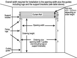 best garage door dimensions nz b18d on most luxury home decoration planner with garage door dimensions nz