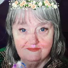 Jacqueline Barnett Facebook, Twitter & MySpace on PeekYou