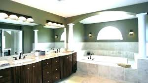 modern bathroom lighting ideas. Contemporary Bathroom Lighting Fixtures Designer Cheap Modern Light Vanity Ideas Y