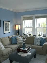 stools as coffee table powder blue wall painting dark grey stool as coffee table white and stools as coffee table