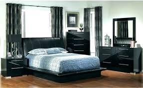 brick bedroom set.  Bedroom Decoration Brick Bedroom Furniture View The King Size Sets Home Design Very  Store Decor With Brick Bedroom Set E