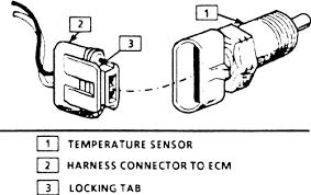 1997 ford escort 2 0l fi sohc 4cyl repair guides components fig