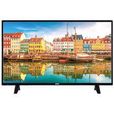 Vestel 32HB5000 32 inç 82 Ekran HD Uydu Alıcılı LED TV Fiyatları