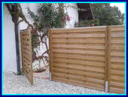 brown vinyl fence panels. Incredible Outdoor Vinyl Fence Gate And Plastic Picture Of Brown Panels Inspiration Trends
