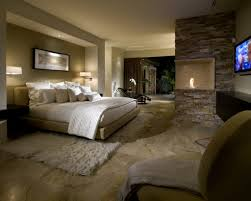 Bedroom: Bedroom Fireplace Awesome Bedroom Design Living Room Ideas With  Fireplace Modern Fireplace -