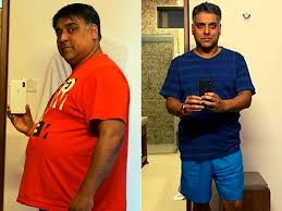 Anil Kapoor Daily Diet Chart Actor Ram Kapoor Is Unrecognisable After Weight Loss Know