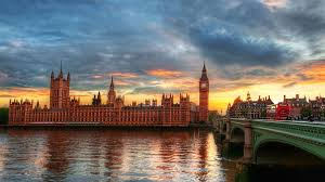 London Wallpaper For Bedrooms Great Britain Free Hd Desktop Wallpapers In Hiqh London England