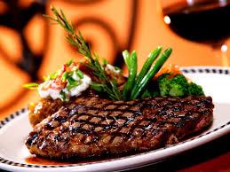 steak wallpaper. Delighful Wallpaper Beef Steak HD Wallpapers 1600x1200 For Steak Wallpaper