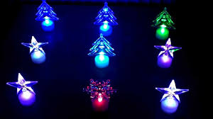 Home Bargains Christmas Lights Christmas Lights From Home Bargains Waterfall Lights And Colour Changing Decorations
