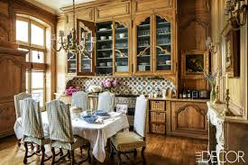 french country decor home. French Style Decor Country Home Pinterest .