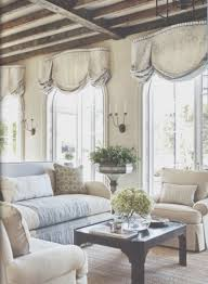simple country living room. Living Room:Simple Country Room Design Ideas On A Budget Best Furniture Simple