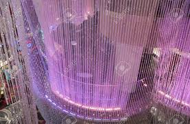 top ten bars in las vegas cosmopoitan las vegas chandelier bar vegas