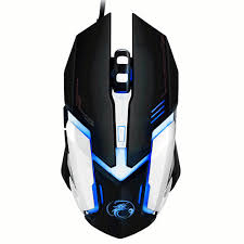 <b>RGB</b> Colorful LED Lighting Gaming Mouse Pad Mat for <b>PC</b> Laptop gf ...