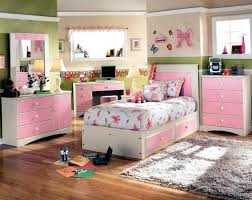 Toddler Bedroom Furniture Sets Bedroom Furniture Sets Twin Bedroom ...