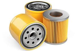 10 best oil filters ing guide