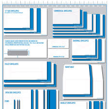 Direct Mail Production Digital Marketing Integration