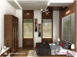 Interior Design Jobs From Home Prepossessing Design Interior - Design jobs from home