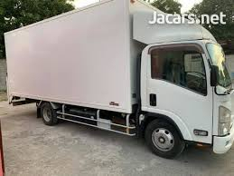 Coventry, cv7 9nw, united kingdom cv7 9nw. Hot News Update Isuzu Box Truck For Sale In Japan Sbt Japan Used Isuzu Elf Truck Kr Nhs69an Box Body For Sale 2832409 Used Isuzu Trucks For Sale In Japan
