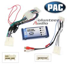 bose harness 97 04 corvette car stereo aftermarket radio install wiring harness plug bose