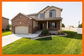 Rent To Own Homes Salt Lake City Utah