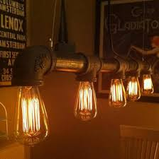 old style lighting. Unique Old Bombshells Old Style Lighting Decorating With LED Edison For