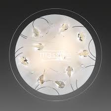 <b>Светильник Sonex VESA</b> 2233/BL - Фото, характеристики ...
