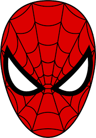 spiderman logo | ... spider man 2012 film download the head of the ...