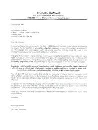 Example Of Education Cover Letters Cover Letter Sample Teacher Sample Cover Letters For Education Cover