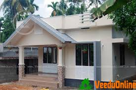 Small Picture Small Budget Kerala Home Design 800 square feet