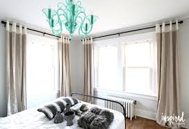 Of Bedroom Curtains Drapes For Bedrooms Lovely Guest Bedroom Curtains 6007 Home