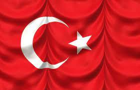 Rüyada bayrak görmek ne demektir? Rüyada Türk bayrağı görmek anlamı nedir?  - Haberler