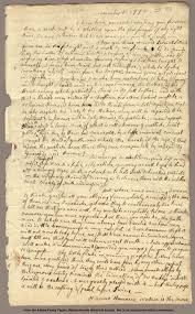of the greatest abigail adams essay abigail adams essay