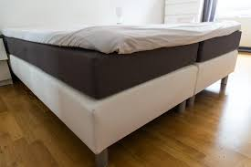 platform bed vs box spring. Contemporary Spring Box Springs Or Divans Are More Complicated Than Platform Beds They  Filled With That Often Supported Held Together By A Wooden Metal  Throughout Platform Bed Vs Spring D