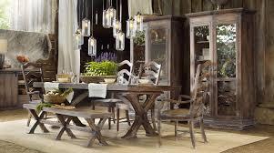 Extraordinary Design Ideas Furniture Tulsa Amazing Decoration