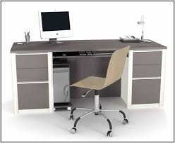 contemporary office furniture desk. Modern Home Office Desk Design Ideas Contemporary Furniture