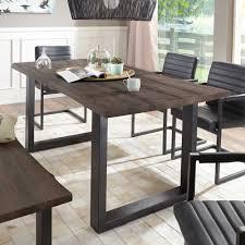 Esstisch Dunkelbraun Bqdd Ikea Ingo Tisch Esstisch Dunkelbraun In