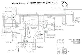 house electrical wiring diagram symbols large size of house how to do house wiring house electrical wiring diagram symbols large size of house electrical wiring diagram symbols motorcycle diagrams archived on wiring diagram category with