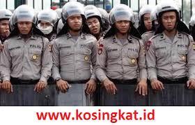 We did not find results for: Kunci Jawaban Pkn Kelas 9 Halaman 184 Uji Kompetensi 6 Kosingkat