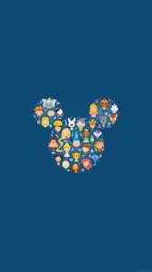 iphone wallpaper tumblr disney. Wonderful Tumblr Stylish Disney Tumblr Iphone Wallpapers Design And Wallpaper M